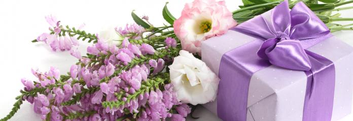 Gifts and Flowers Memorial Health Care Systems Milford Seward