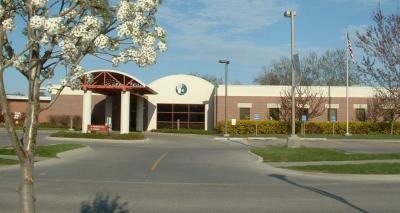 Seward Family Medical Center | Memorial Health Care Systems